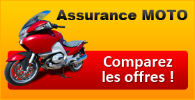 estimation assurance moto
